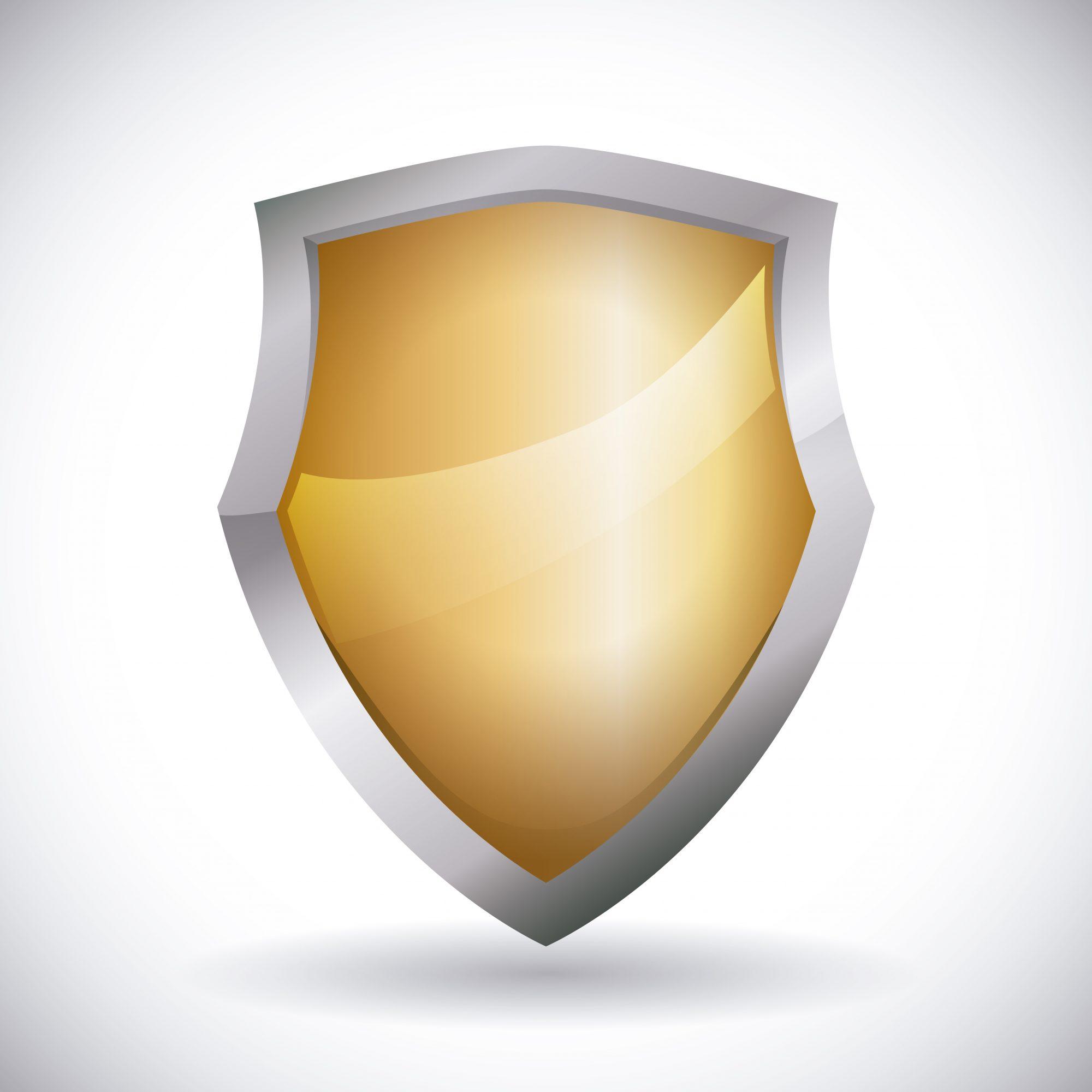 Datenschutzpaket