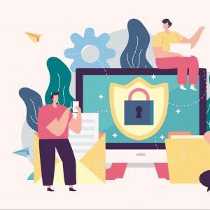 Einwilligungserklärung Datenschutz DSGVO