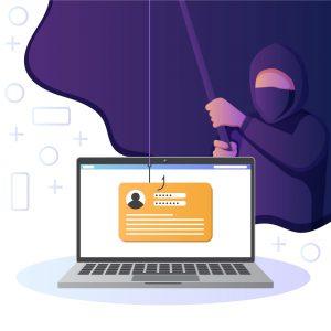 Kundendatenschutz DSGVO